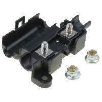 Porte-Fusibles pour auto Porte-fusible MIDIVAL - Max 125A - ADNAuto