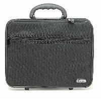 Porte-documents - Serviette - Attache-case Mallette Nomad Travelcase vide 24x32