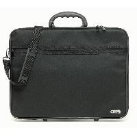 Porte-documents - Serviette - Attache-case Mallette Nomad Travelcase vide A3