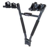Porte-velo - Accessoires Twinny Load 627913020 PORTE-VELOS EASY