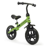 Porteur - Pousseur INJUSA Draisienne Balance Bike Kawasaki -