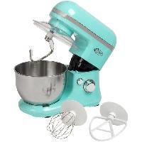 Preparation Culinaire AKM900SDM Robot patissier - Mint