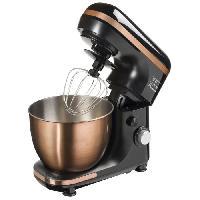 Preparation Culinaire Bestron Batteur professionnel Copper Collection AKM900CO 1000 W 2.5 L