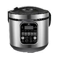 Preparation Culinaire CONTINENTAL EDISON MC900IN Multi Cuiseur - 900W