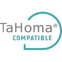 Prise Telecommandee - Telecommande De Prise SOMFY Pack 3 plug et telecommande - Blanc