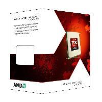 Processeur FX 6300 Black Edition 3.5GHz