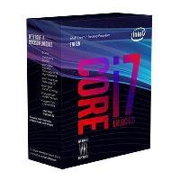 Processeur Processeur Core i7-8700 Coffee Lake - 3.20GHz