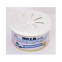 Produit De Soin - Hygiene 1 Desodorisant - Neutraliseur odeur - boite parfumee