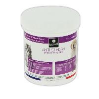 Produit De Soin - Hygiene Anti Stress 200g - Serinite et detente pour chien chat et furet - LesRecettesdeDaniel