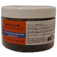 Produit De Soin - Hygiene Arti calme 200g - complement alimentaire problemes articulaires chiens chats furets -- Articulation - LesRecettesdeDaniel