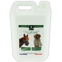 Produit De Soin - Hygiene Huile de foie de morue - 5L - Complement alimentaire pour chiens et chats - LesRecettesdeDaniel