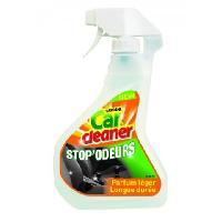 Produit De Soin - Hygiene Stop odeurs longue duree 500ml BA38011 - Bardahl