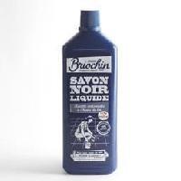 Produit Nettoyage Multi-usage - Entretien Universel Liquide savon noir Ecocert - Entretien sols - 1 L