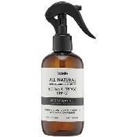 Produit Nettoyage Pour La Cuisine Spray desodorisant citron et menthe verte 250ml