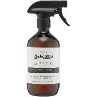 Produit Nettoyage Pour La Cuisine Spray nettoyant aux pamplemousses rose et grenade - 500 ml
