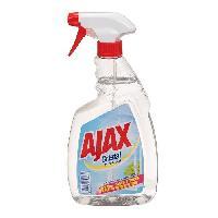 Produit Nettoyage Pour Le Sol Spray nettoyant vitres - 750 ml