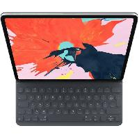 Protection - Personnalisation - Support APPLE Smart Keybord Folio - 12.9 pouces