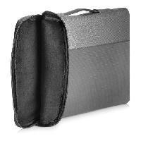Protection - Personnalisation - Support HP Housse de transport pour ordinateur portable - 17.3''