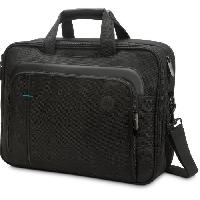 """Protection - Personnalisation - Support HP Sacoche PC Smb Topload T0F83AA - 15.6"""" - Noir"""