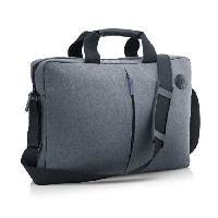 Protection - Personnalisation - Support Mallette pour PC portable 15.6 pouces - Compartiments stylos. téléphone portables. accessoires. Rembourrage tissé sur le côté