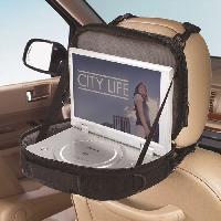 Protection - Transport - Entretien 3200127 Sacoche pour lecteur DVD portable 9