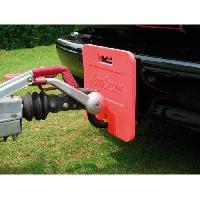 Protection De Garage Protection de carrosserie voiture
