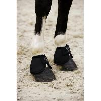 Protection Des Pattes -guetres - Chaussures - Chaussettes Cloches C.S.O. 2 545109000