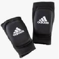 Protection Du Sportif ADIDAS coudieres reversibles Adidas Originals
