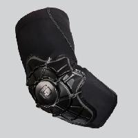 Protection Du Sportif G FORM Pro-X Coudieres