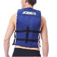 Protection Du Sportif JOBE Gilet de sauvetage - Bleu