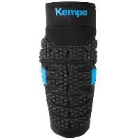 Protection Du Sportif KEMPA Protege coude de handball Kguard - Noir - XL/XXL