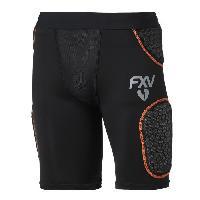Protection Du Sportif Sous Short De Protection Sk M - M Force Xv