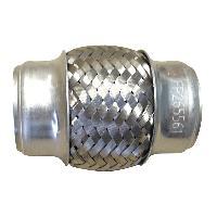 Raccords Echappements Flexible Echappement FP265-561- DIAM MINI 47MM MAXI 70MM