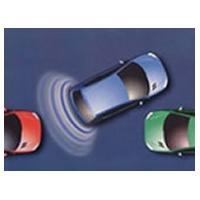 Radar de recul Kit capteurs stationnement Avant avec timer + Affichage - Maxam serie 800 ADNAuto