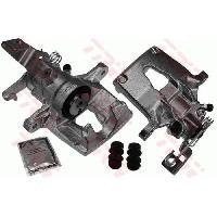 Radiateur Eau feu arriere D MICRA K11. 92-98 compatible Nissan Micra K11 92-98