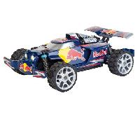 Radiocommande RC Red Bull NX2 AX - ROW without US CAN