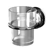 Range Verre - Porte-verre - Rack A Verre Porte-verre