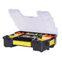 RangementOutils-Porte-outils