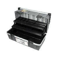 Rangement Outils - Porte-outils Boite a outils 550x286x278mm - ADNAuto