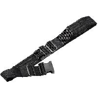 Rangement Outils - Porte-outils Sangle compatible avec sac a outils 300x60x270mm - polyester - 50x128