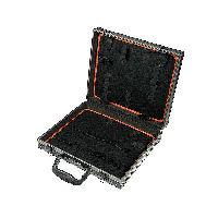Rangement Outils - Porte-outils Valise a outils 280x330x80mm en plastique ADNAuto