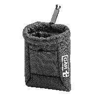 Rangements Pochette Smart Pocket