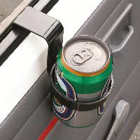 Rangements Porte boisson 2 pieces - ADNAuto