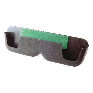 Rangements Porte lunettes 17x5cm
