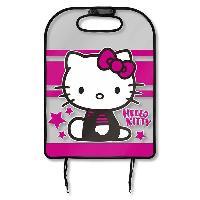 Rangements Protege Dossier Hello Kitty Star