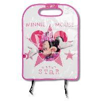 Rangements Protege Dossier Minnie