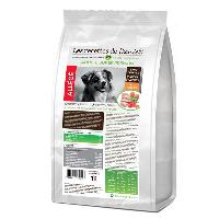Recettes de Daniel Croquettes Allegees Chien 3Kg Super Premium viande fraiche sans cereale -> Originelle allege 4Kg