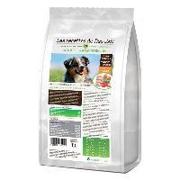 Recettes de Daniel Croquettes Chien 3 Kg Super Premium viande fraiche sans cereale -> Originelle adulte 4Kg - Recettes de Daniel
