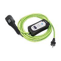 Recharge Vehicule Electrique Chargeur Portable Vehicule Electrique Alv21pt2 N7 Blaupunkt