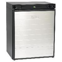 Refrigerateur Classique Refrigerateur a poser trimixte RF60